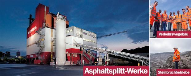2018-08-16_Asphaltsplitt-Werke_01.jpg