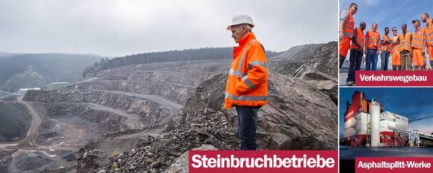 2018-08-16_Steinbruchbetriebe_01.jpg