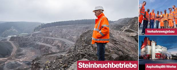 2018-08-16_Steinbruchbetriebe_02.jpg
