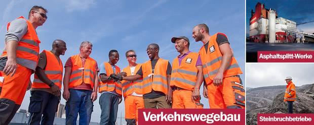 2018-08-16_Verkehrswegebau_01.jpg